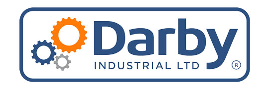 Darby Industrial LTD -